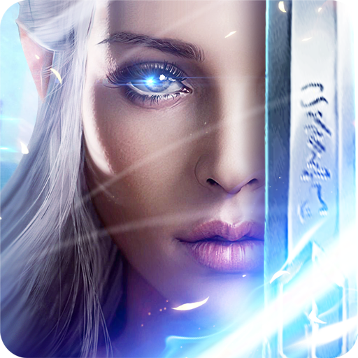 Immortal Destiny Darkness Origin  1.0.18 (Unlimited money,Mod) for Android