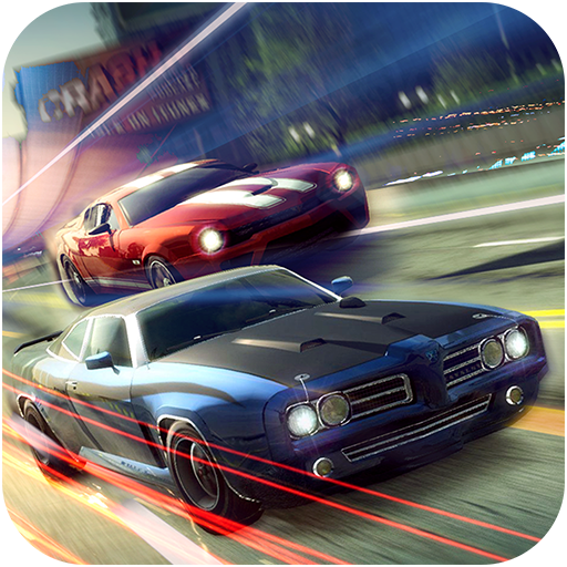 Legends Airborne Furious Car Racing Free Games 🏎️  (Unlimited money,Mod) for Android 1.2