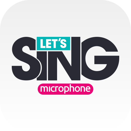 Let's Sing Mic  (Unlimited money,Mod) for Android 3.6.2