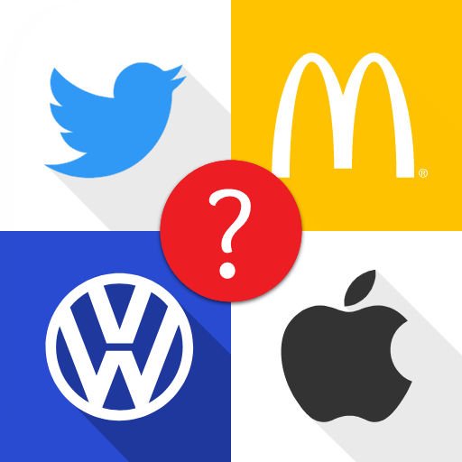 Logo Quiz: Guess the Logo (General Knowledge) 1.7.1 (Unlimited money,Mod) for Android