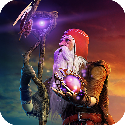 Lost Lands 7 (free to play) 1.0.1.831.111   (Unlimited money,Mod) for Android