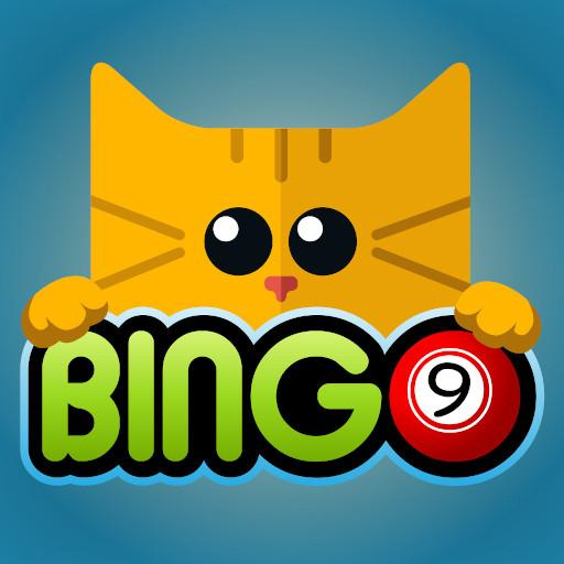 Lua Bingo online  1.27.2 (Unlimited money,Mod) for Android