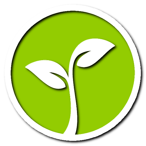 Lucky tree – plant your own tree  (Unlimited money,Mod) for Android 1.4.5
