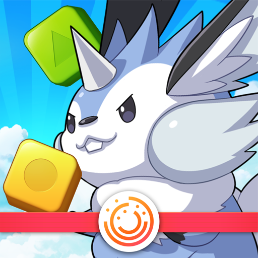 MON BLAST!  (Unlimited money,Mod) for Android 1.0.3.2