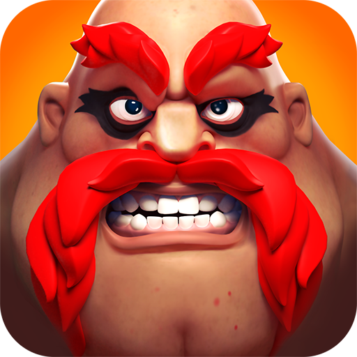 Mad Heroes – Battle Royale Hero Shooter 0.9976 (Unlimited money,Mod) for Android