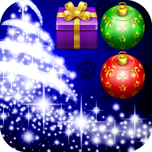 Magic Alchemist Xmas  (Unlimited money,Mod) for Android 3.86