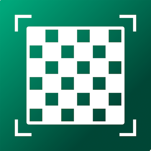 Magic Chess tools. The Best Chess Analyzer 🔥 6.1.5 (Unlimited money,Mod) for Android