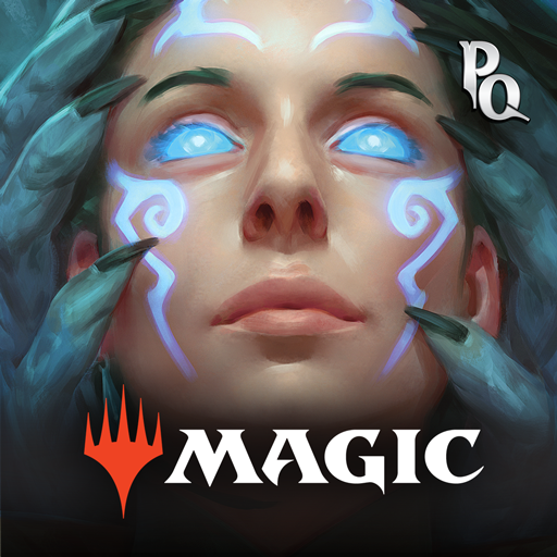 Magic: Puzzle Quest  (Unlimited money,Mod) for Android 4.6.1