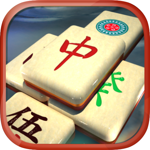 Mahjong 3  (Unlimited money,Mod) for Android 1.70