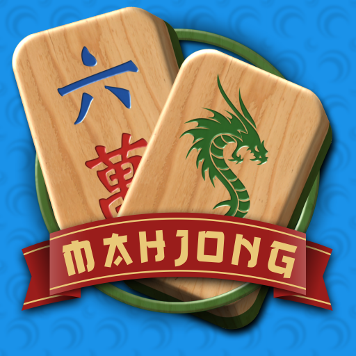 Mahjong Classic Solitaire  – A Free Quest Puzzle  (Unlimited money,Mod) for Android 1.3.2
