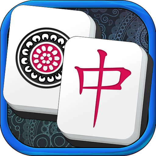 Mahjong – Shanghai  (Unlimited money,Mod) for Android 1.5