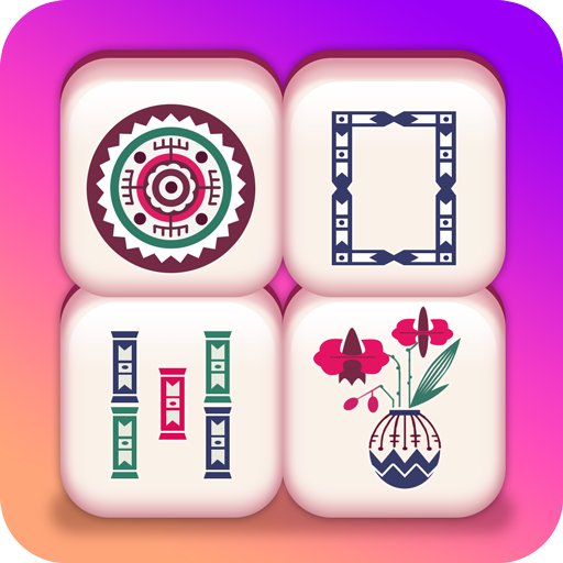 Mahjong Tours: Free Puzzles Matching Game  1.62.50350 (Unlimited money,Mod) for Android