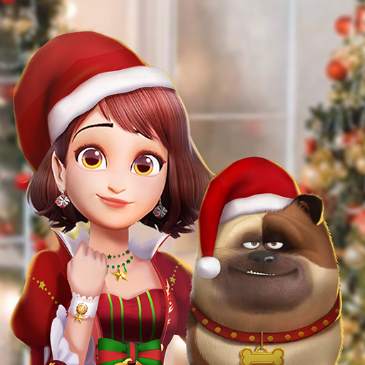 Manor Diary 0.47.2 (Unlimited money,Mod) for Android