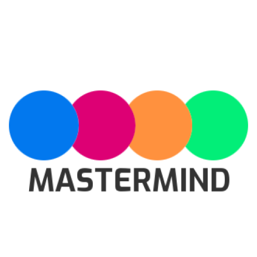 Mastermind – the educational code breaking puzzle 1.17.1 (Unlimited money,Mod) for Android