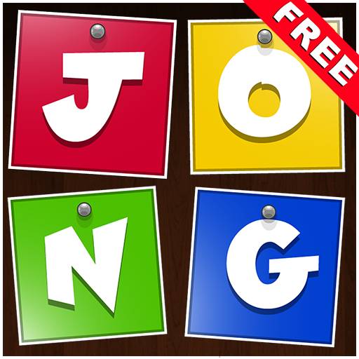 Match Jong 1.1.5 (Unlimited money,Mod) for Android