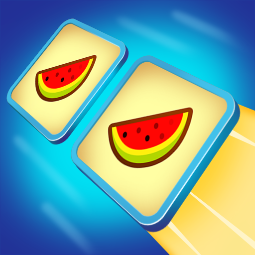 Match Pairs 3D – Pair Matching Game  2.53 (Unlimited money,Mod) for Android