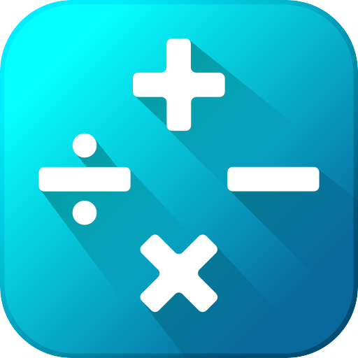 Matix Math games, practice your mental math free  2.0.40 (Unlimited money,Mod) for Android