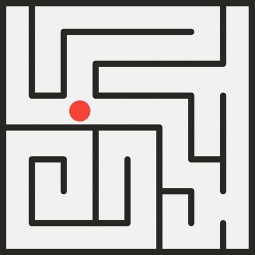 Mazes & More  2.5.1.RC-GP-Free(140) (Unlimited money,Mod) for Android