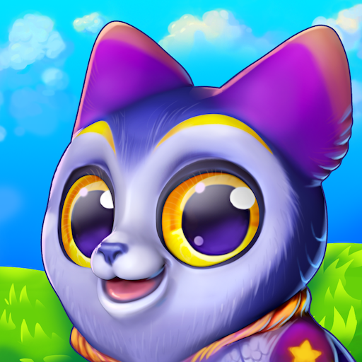 Merge Tale: Blossom Acres  (Unlimited money,Mod) for Android 0.31.0