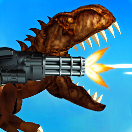 Mexico Rex  (Unlimited money,Mod) for Android 33