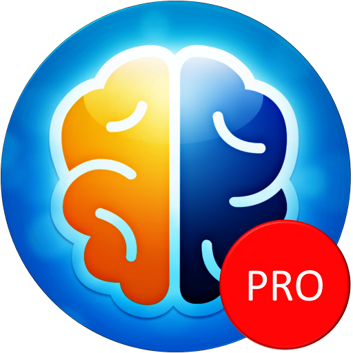 Mind Games  3.3.5 (Unlimited money,Mod) for Android