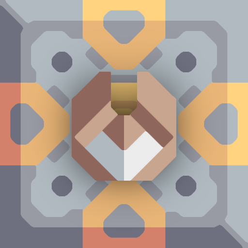 Mindustry  (Unlimited money,Mod) for Android 6-official-121