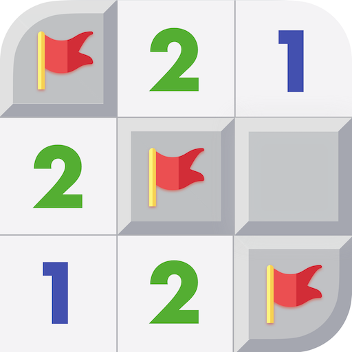 Minesweeper Puzzle Game – Free For Android  (Unlimited money,Mod) for Android 4.0