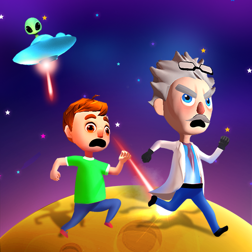 Mini Games Universe  0.2.5 (Unlimited money,Mod) for Android