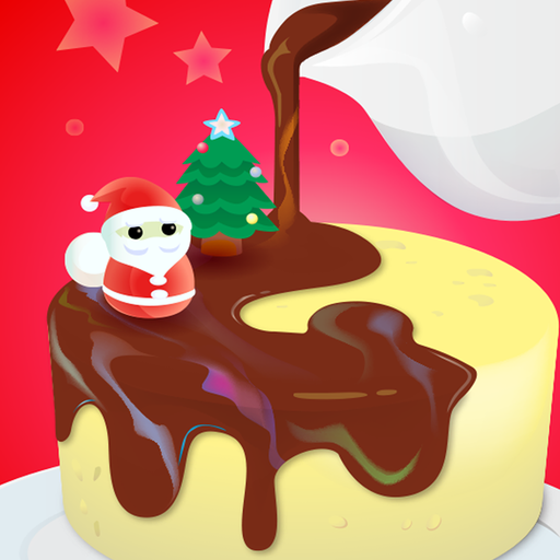 Mirror cakes  (Unlimited money,Mod) for Android 2.0.4