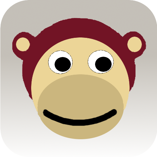 Monkey vs. Human  (Unlimited money,Mod) for Android 1.20