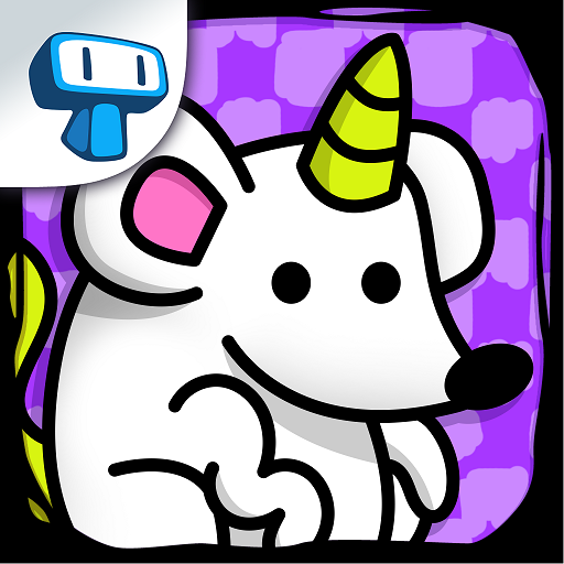 Mouse Evolution – Create Mutant Rats  (Unlimited money,Mod) for Android 1.0.3