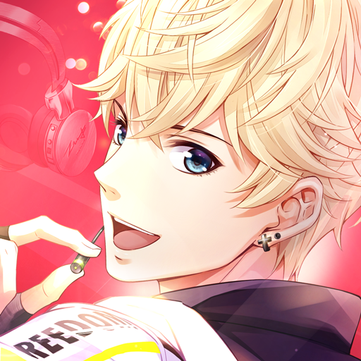 Mr Love: Queen's Choice  (Unlimited money,Mod) for Android 1.8.1