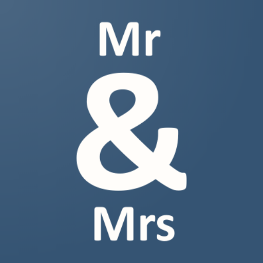 Mr & Mrs have a son  (Unlimited money,Mod) for Android 1.17.0