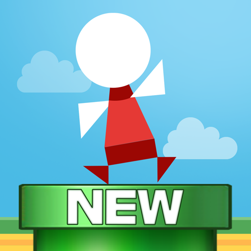 Mr. Go Home – Fun & Clever Brain Teaser Game!  (Unlimited money,Mod) for Android 1.6.8.4.2
