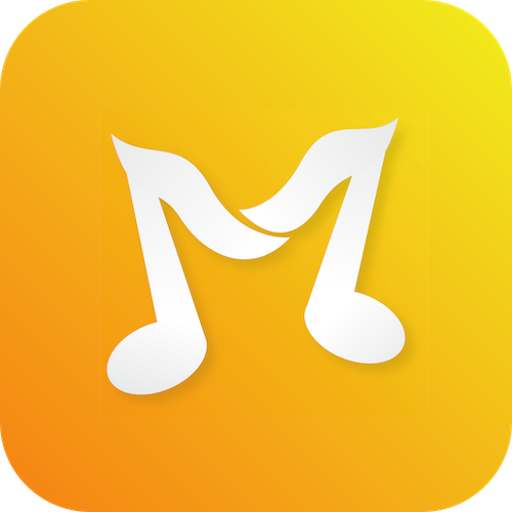 Mukiz – Blind test  (Unlimited money,Mod) for Android 1.9.6