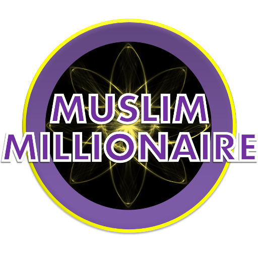 Muslim Millionaire – Islamic Quiz 2.0.0 (Unlimited money,Mod) for Android