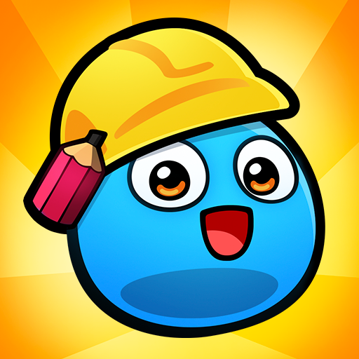 My Boo Town – Cute Monster City Builder  (Unlimited money,Mod) for Android 2.14.14