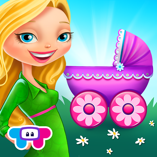 My Newborn – Mommy & Baby Care  (Unlimited money,Mod) for Android 1.1.5