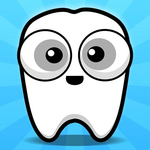 My Virtual Tooth – Virtual Pet  (Unlimited money,Mod) for Android 1.9.10