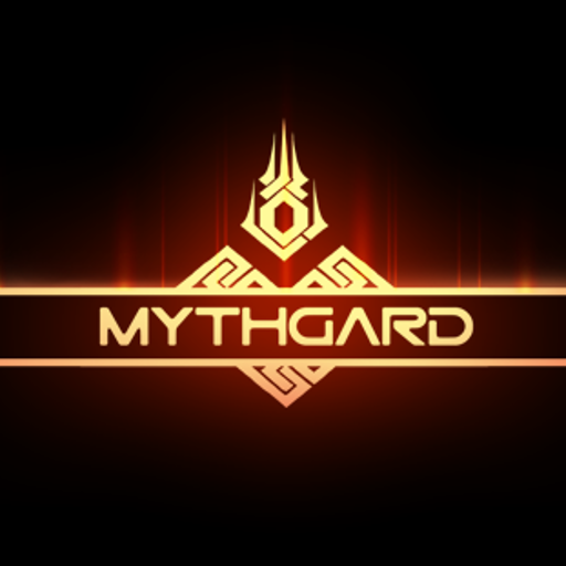 Mythgard CCG  0.20.0.20 (Unlimited money,Mod) for Android