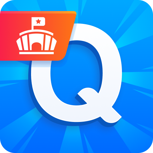 NEW QuizDuel!  (Unlimited money,Mod) for Android 1.12.6