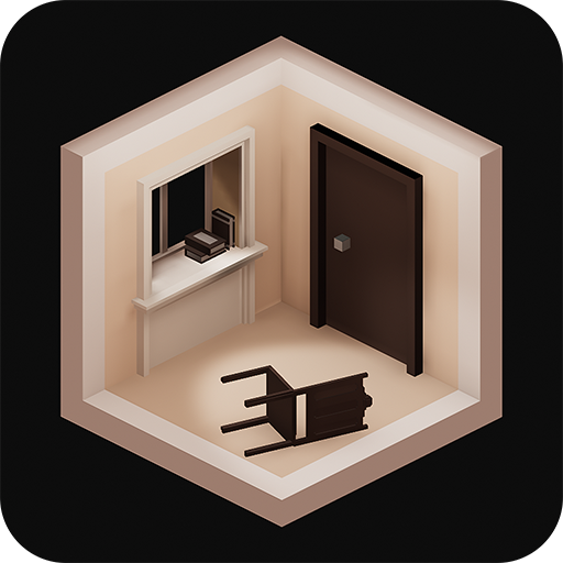 NOX 🔍 Mystery Adventure Escape Room,Hidden Object  1.2.6 (Unlimited money,Mod) for Android