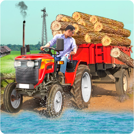 New Heavy Duty Tractor Pull  1.12 (Unlimited money,Mod) for Android