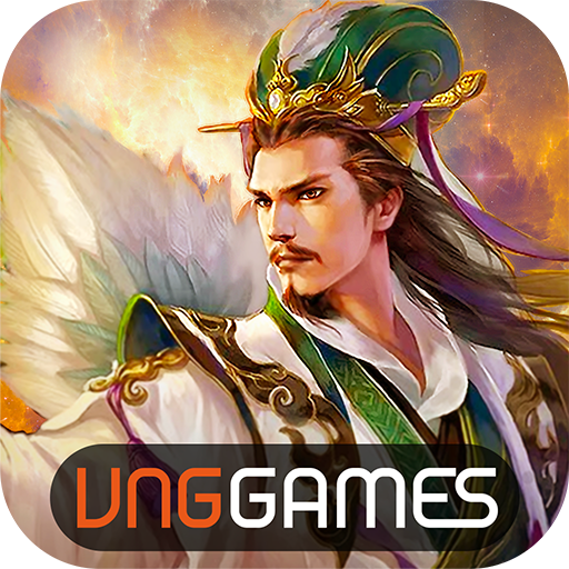 Ngoạ Long – VNG  (Unlimited money,Mod) for Android 2.1.4.1