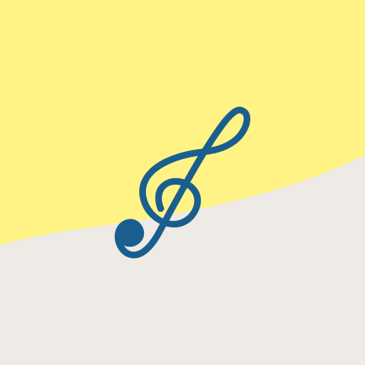 NotesDeMusique (Learning to read musical notation)  (Unlimited money,Mod) for Android 6.3
