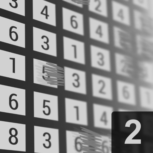 Numbers Game – Numberama 2  1.21.1 (Unlimited money,Mod) for Android