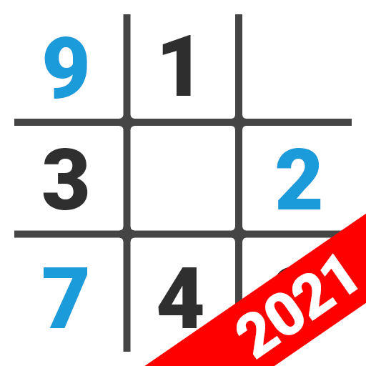 Numbers Puzzle 2021 – free classic puzzle game 1.2.5 (Unlimited money,Mod) for Android