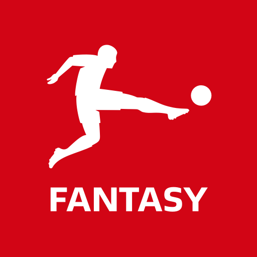 Official Bundesliga Fantasy Manager  (Unlimited money,Mod) for Androi 1.24.0d