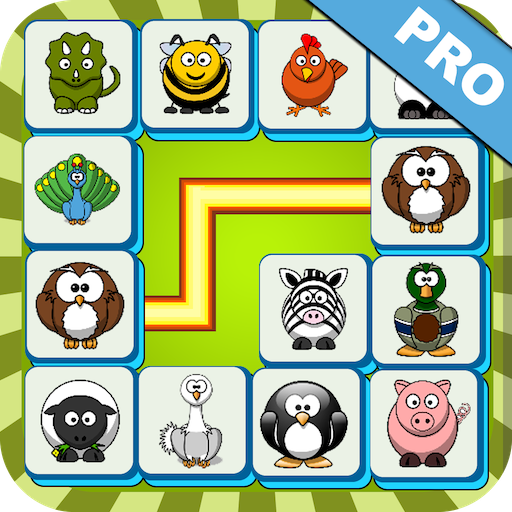 Onet Connect Pro  1.5.8 (Unlimited money,Mod) for Android