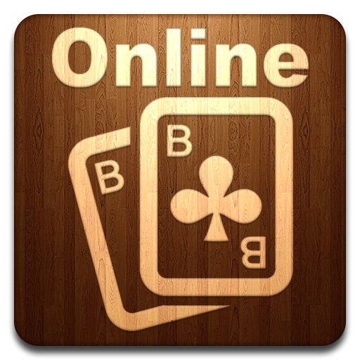 Online Belka Card Game  (Unlimited money,Mod) for Android 2.22